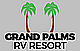 grand palms resort and rv park